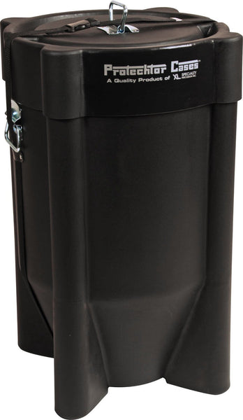 Gator GP-PC306 Djembe Case
