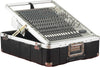 Gator 12U Pop-Up Rack Case (G-MIX-12 PU)