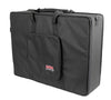 Gator 19 x 26 Inches Lightweight Mixer Case (G-MIX-L 1926)