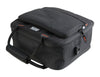 Gator Cases Pro Go G-MIXERBAG-1212 12 x 12 x 5.5 Inches Pro Go Mixer/Gear Bag