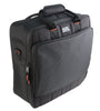 Gator Cases Pro Go G-MIXERBAG-1515 15 x 15 x 5.5 Inches Pro Go Mixer/Gear Bag