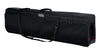 Gator Cases Pro Go G-PG-76SLIM Ultimate Gig Bag for Slim 76-Note Keyboards