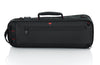 Gator Cases Pro Go G-PG-TRUMPET Ultimate Gig Bag for Trumpet
