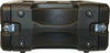 Gator Cases Pro Series Rotationally Molded Rack Case (4 Space)
