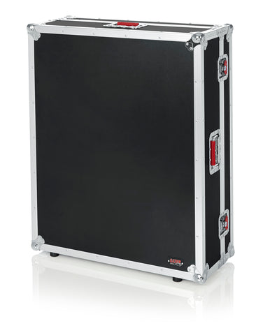 Gator G-TOUR case for Midas M32. No Doghouse