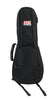 Gator GB-4G-UKE SOP 4G Series Gig Bag for Soprano Ukulele