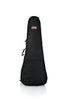 Gator Tenor Ukulele Gig Bag