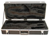 Gator Rectangular Alto Sax Case