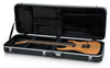 Gator Electric Guitar Case; Extra Long