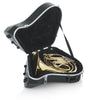 Gator French Horn Case