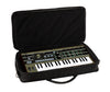 Gator Keyboard / FX Multi-Effects Board Bag (GK-2110)
