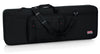 Gator GL-ELECTRIC Rigid EPS Foam Lightweight Case for Electric Guitars