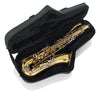Gator Tenor Sax Lightweight Case Design