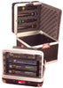 Gator 4 Wireless Systems Case