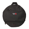 "Gator 22"" Cymbal Backpack"
