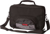 Gator Cases G-MULTIFX-1510 15-inch x 10-inch Effects Pedal Bag