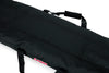 "Gator Speaker Stand Bag 50"" Interior with 2 compartments"