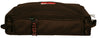 Gator GRB-2U Rack Bag; Nylon Over Plywood Construction; 2U
