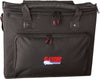 Gator 4U Audio Rack Bag