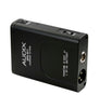 Audix APS-911 Phantom Power Supply and Adapter for ADX40, MICROD, HT2P, ADX10FLP, ADX10P, ADX20iP and ADX60 Microphones