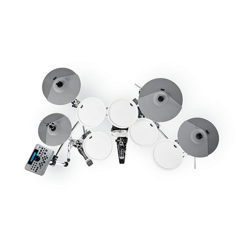 KAT Percussion KT4 Electronic Drum Set (Refurb)