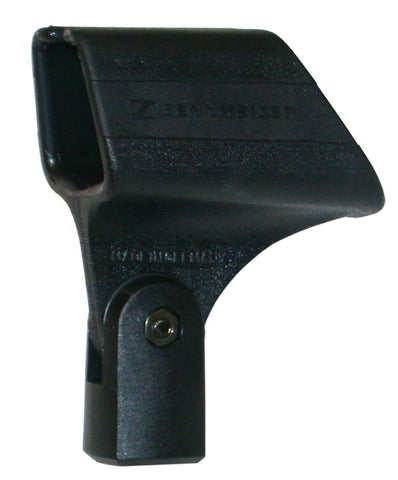Sennheiser MZQ 441 flexible stand adapter for MD441-U