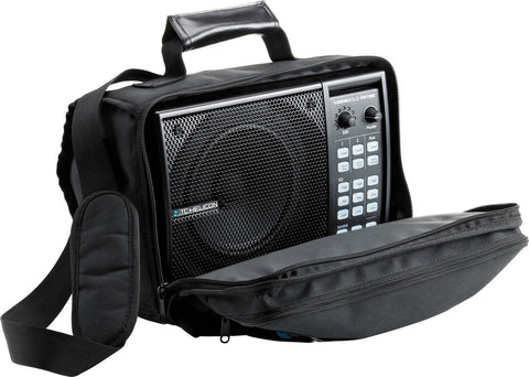 TC-Helicon Karaoke GigBag for VoiceSolo FX