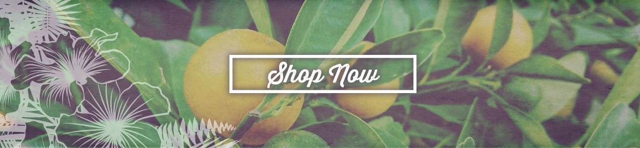 Shop Saavy Naturals Products