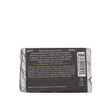 Natural And Organic Bar Soap - Oatmeal Almond (5 oz.)