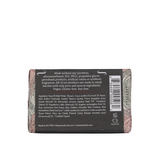 Natural And Organic Bar Soap - Patchouli Rose (5 oz.)