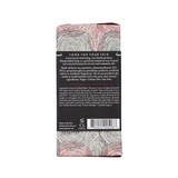 Natural And Organic Bar Soap - Patchouli Rose (8 oz.)