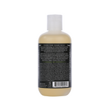 Natural And Organic Body Wash - Green Tea & Lime