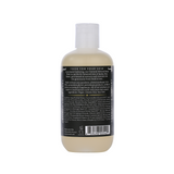 Natural and Organic Body Wash - Oatmeal Almond