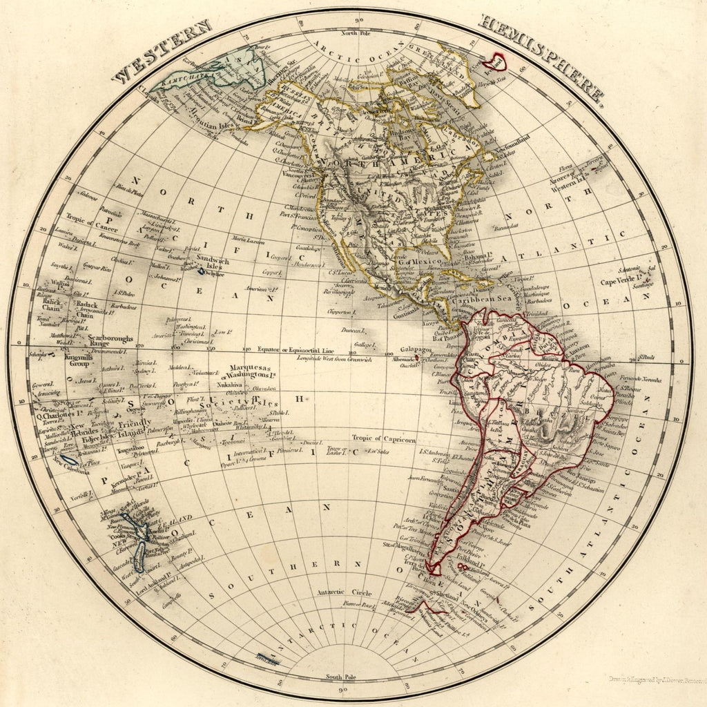 Western Hemisphere North America United States NZ Pacific 1840 old on old maps of greenland, old maps of nepal, old maps of the bahamas, old maps of the netherlands, old maps of slovakia, old maps of the midwest, old maps of the southwest, old maps of bolivia, old maps of albania, old us map, antique map united states, old maps of the american revolution, old maps of latin america, vintage wall map united states, old maps of the east coast, old maps of azerbaijan, old maps of guam, old maps of the americas, native american tribes map united states, old united states of america,
