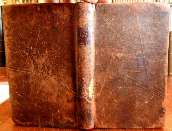 Alexis The Cottage in the Woods 1796 Boston 1st American edition rare book