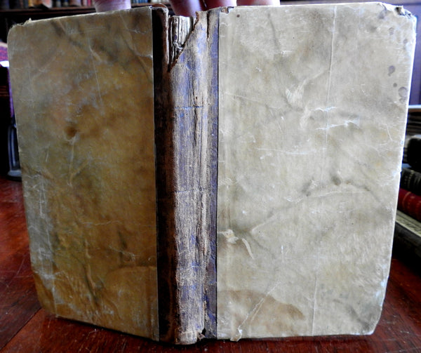 Observations on conversion St. Paul 1800 Boston Islam Lord George Lyttleton book