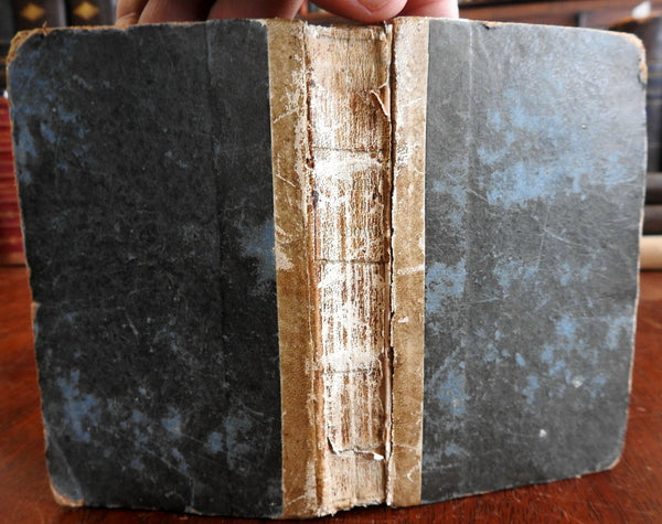 Lights and Shadows of Scottish Life 1834 Arthur Austin collected papers letters