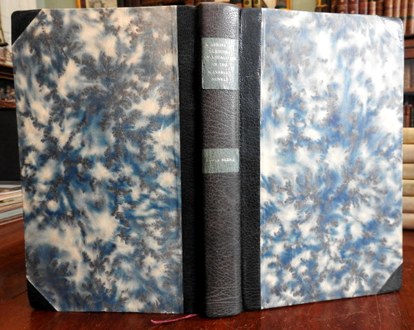 Topography 63 views UK Sketches Waverly Novels 1829 James Skeene illustrated