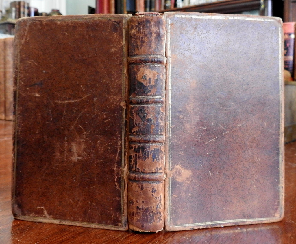 Curious Collection Voyages NW Passage 1750 J Newbery illustrated juvenile book