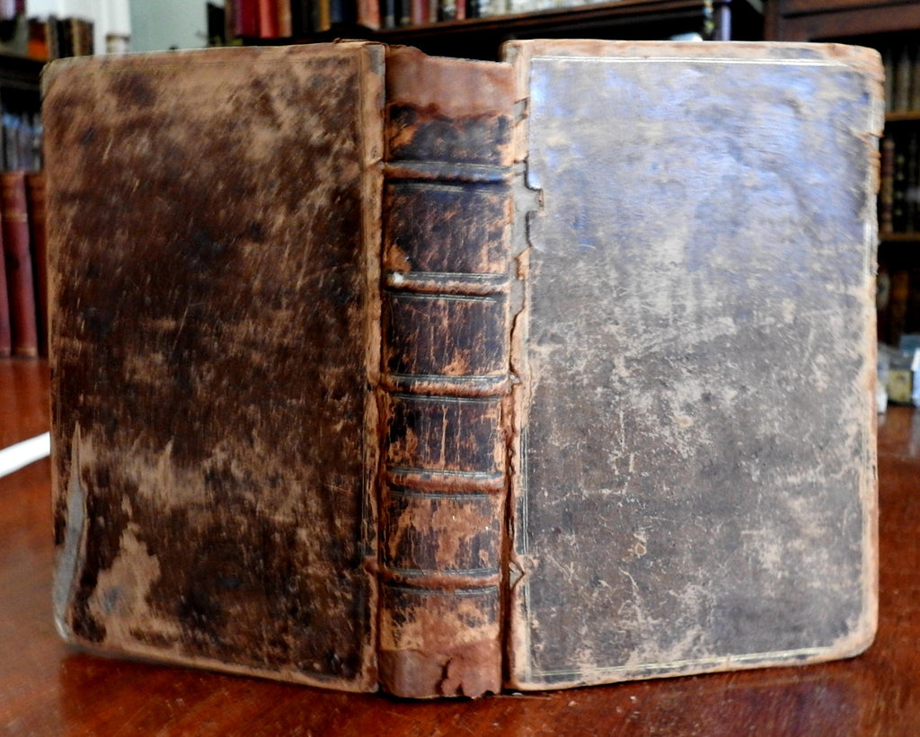 A Critical Dissertation upon 1 Timothy 1741 John Berriman Christian Theology