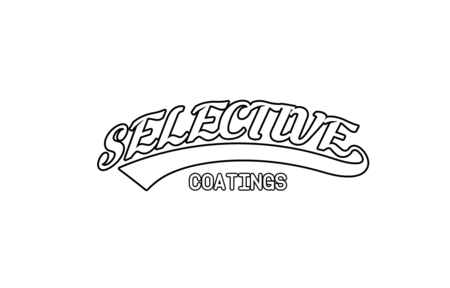 Selective Coatings