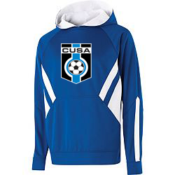 YOUTH ARGON HOODIE STYLE 222633