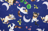 Wild Rumpus Midnight - in-stock