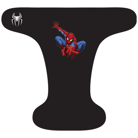 Spider Hero Abstract - Custom - Made to Order - Windpro