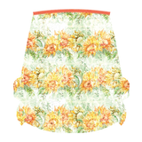 Clothing Set - Newborn - Sunflower Garden