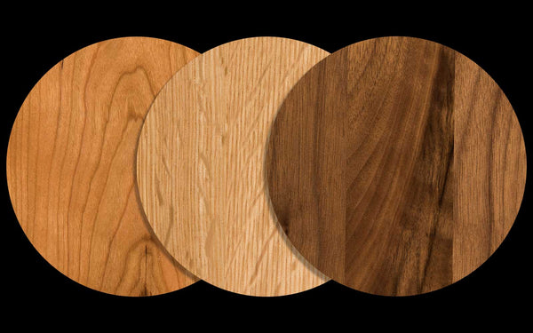 3 Hardwoods Perfect For Your Custom Dining Room Table