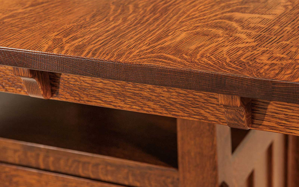 5 things to consider when you purchase quality dining room furniture