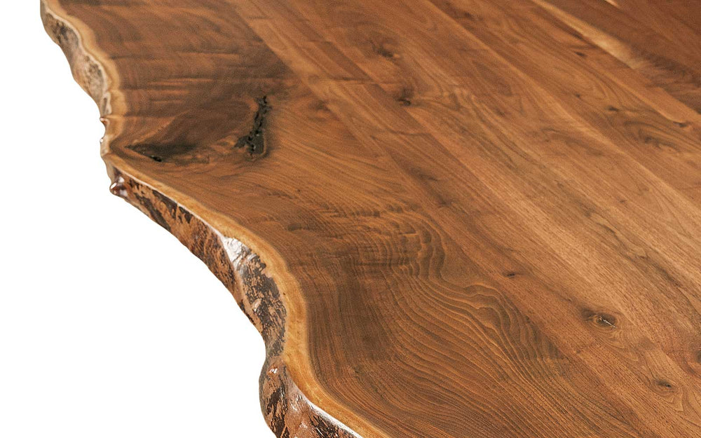 The Great Benefits of Solid Wood Furniture
