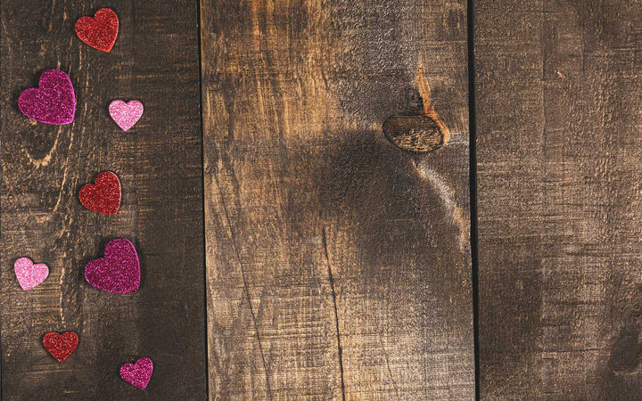 How To Show Your Hardwood Dining Table The Love It Deserves
