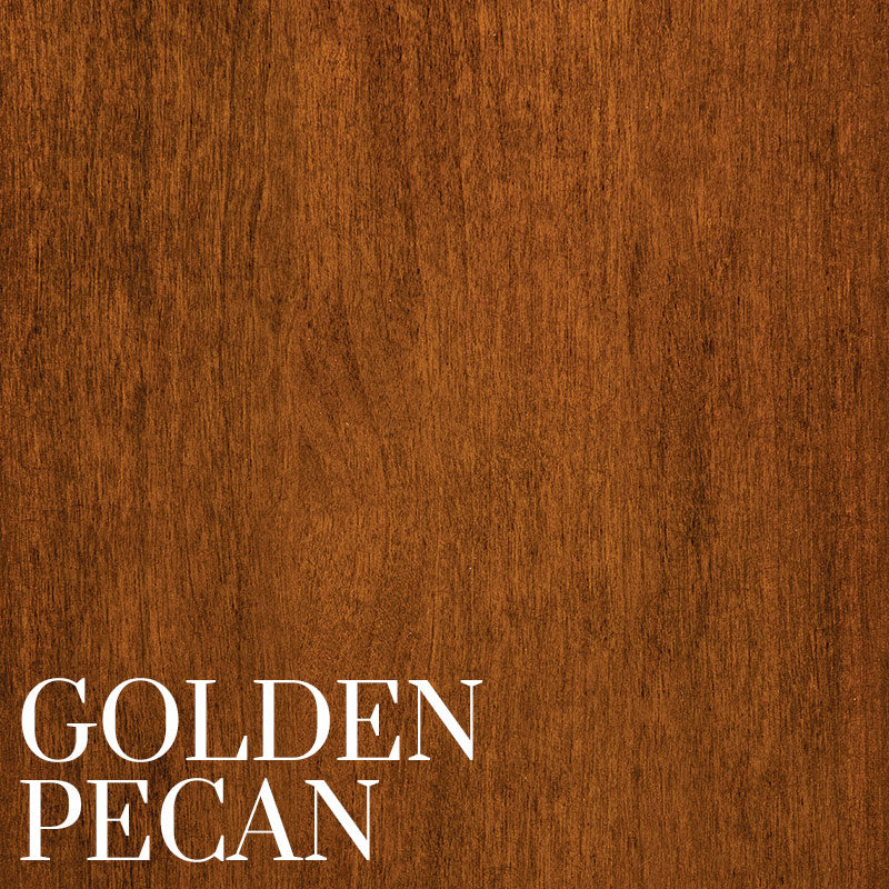 golden wood furniture timber furniture eclipse furniture